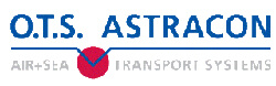 Logo Astracon